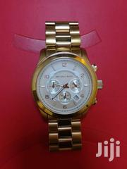 Mens Watch Michael Kors | Watches for sale in Machakos, Syokimau/Mulolongo