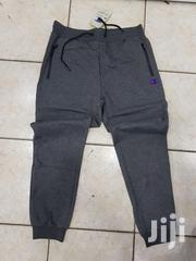 Classy Cotton Sweat Pants | Clothing for sale in Nairobi, Nairobi Central