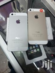 New Apple iPhone 5s 32 GB Gold | Mobile Phones for sale in Nairobi, Nairobi Central
