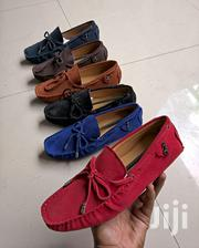 Clarks Loafers | Shoes for sale in Nairobi, Nairobi Central