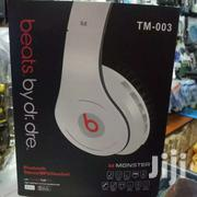 Beats By Dree Wireless Headphones | Accessories for Mobile Phones & Tablets for sale in Nairobi, Nairobi Central