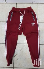 Pure Cotton Sweat Pants | Clothing for sale in Nairobi, Nairobi Central