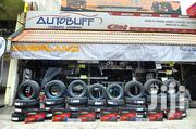 215/70/16 Bf Goodrich Ko2 Is Made In USA | Vehicle Parts & Accessories for sale in Nairobi, Nairobi Central