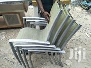 Chairs Ex Uk Perfect Condition | Furniture for sale in Nairobi, Embakasi