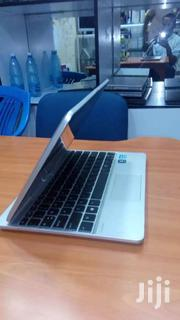 "Laptop HP EliteBook Revolve 810 G2 Tablet 12.3"" 256GB SSD 4GB RAM 