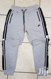 Classy Sweat Pants | Clothing for sale in Nairobi, Nairobi Central