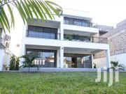 Nyali -Posh 4 Bedroom Villa With Ocean Views and Own Compound for Sale | Houses & Apartments For Sale for sale in Mombasa, Mkomani