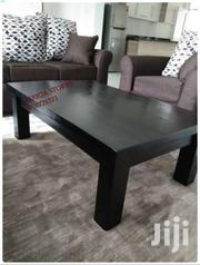 Mahogany Coffee Table | Furniture for sale in Nairobi, Nairobi Central