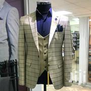 Three Piece Tuxedo Suits Available | Clothing for sale in Nairobi, Nairobi Central