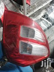 Honda Fit Back Lights 2009 | Vehicle Parts & Accessories for sale in Nairobi, Nairobi Central