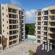 Luxurious Posh Apartment | Houses & Apartments For Sale for sale in Mombasa, Mkomani