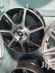 Brand New 185/70r14 Rims | Vehicle Parts & Accessories for sale in Kiambu, Ndenderu