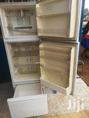 Fridge in a Good Condition | Home Appliances for sale in Kiambu, Uthiru