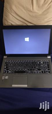 "Toshiba Tecra Z50 15.6"" 500gb HDD 8gb RAM 