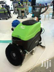 Commercial Scrubber Drier | Manufacturing Materials & Tools for sale in Homa Bay, Mfangano Island