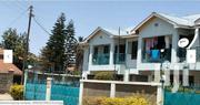 An Affordable 3 Bedroom Master Ensuite Maisonette In Kitengela, Off EP | Houses & Apartments For Sale for sale in Machakos, Syokimau/Mulolongo