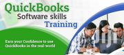 Accounting/Sage 50 & Quickbooks Training | Classes & Courses for sale in Nakuru, Nakuru East