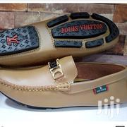 Stylish Loafers | Shoes for sale in Nairobi, Nairobi Central