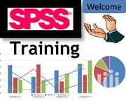 SPSS Training | Classes & Courses for sale in Nakuru, Nakuru East