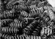 Xjapan Coil Springs | Vehicle Parts & Accessories for sale in Nairobi, Nairobi West