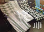 Sun Bed/Lounger, UK | Furniture for sale in Nairobi, Nairobi Central