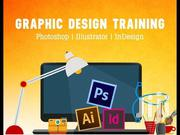 Graphic Design Training | Classes & Courses for sale in Nakuru, Nakuru East