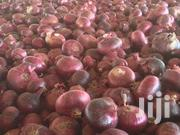 Red Bulb Onions | Meals & Drinks for sale in Bungoma, Kabuchai/Chwele
