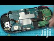 Ps Vita Repair, Like Screen Replacement | Repair Services for sale in Nairobi, Nairobi Central