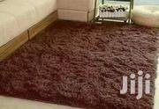 Carpet | Home Accessories for sale in Nairobi, Nairobi Central