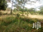 2 PLOTS at Kitui | Land & Plots For Sale for sale in Kitui, Township
