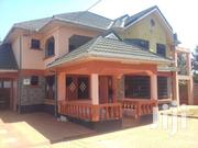 Five Bedroom Home With Four Guest Rooms Up For Sale | Houses & Apartments For Sale for sale in Nairobi, Kahawa West