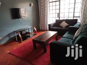 Executive 1br Fully Furnished Apartment to Let in Kilimani. | Short Let for sale in Nairobi, Kilimani