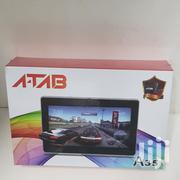 New Atouch A732s 8 GB | Tablets for sale in Nairobi, Nairobi Central