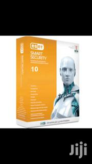 2019 Eset Smart Security Antivirus + Serial Key | Laptops & Computers for sale in Uasin Gishu, Kapsoya
