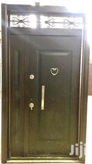 Euro Doors | Doors for sale in Nairobi, Embakasi