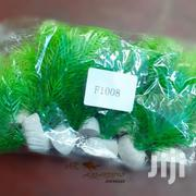 Aquarium Plastic Plants | Fish for sale in Nairobi, Nairobi Central