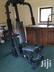 Multi Home Gyms | Sports Equipment for sale in Nairobi, Nairobi West