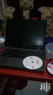 Laptop HP ProBook Pro 6470B 6GB Intel Core i5 HDD 500GB | Laptops & Computers for sale in Kitui, Central Mwingi