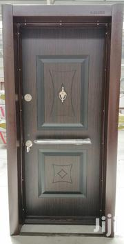 High Tech Security Door. | Doors for sale in Nairobi, Embakasi