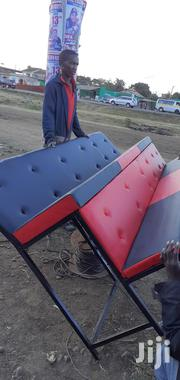 Furniture Welding And Fabrication | Furniture for sale in Nairobi, Kahawa