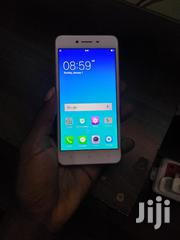 Oppo A37 16 GB Gold | Mobile Phones for sale in Nakuru, London