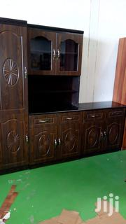 Portable Kitchen Carbinets | Furniture for sale in Kiambu, Ndenderu