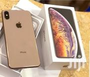 New Apple iPhone XS Max 64 GB   Mobile Phones for sale in Nairobi, Nairobi Central