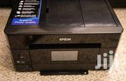 Epson XP-7100 Expression Premium Wireless Color Photo Printer | Computer Accessories  for sale in Nairobi, Nairobi Central