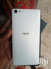 Tecno Boom J8 16 GB White | Mobile Phones for sale in Nairobi, Nairobi Central
