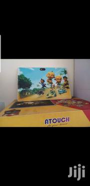 New Atouch AG-03 8 GB Pink | Tablets for sale in Nairobi, Nairobi Central