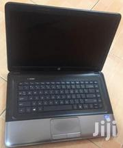 HP Notebook Core I3 500GB HDD 4GB Ram | Laptops & Computers for sale in Kajiado, Ongata Rongai