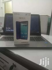 Brand New Infinix Note 5(Free Delivery Countrywide) | Mobile Phones for sale in Nairobi, Nairobi Central