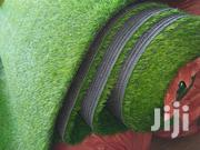 Artificial Grass Carpet Big Sale August | Garden for sale in Nairobi, Imara Daima