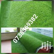 Artificial Carpet Grass Offer Price | Garden for sale in Nairobi, Imara Daima